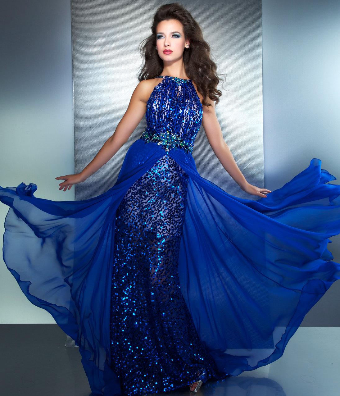 Formal Dresses In Memphis Tn: Professional Makeup Artist-SHUN